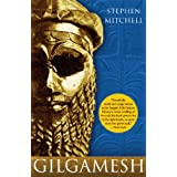 Gilgamesh: A New English Version ~ Stephen Mitchell