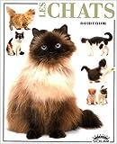 echange, troc David Taylor - Les chats