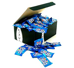 Razzles Mini 2-Piece Packs, 50ct in a Gift Box