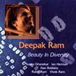Beauty In Diversity (India)