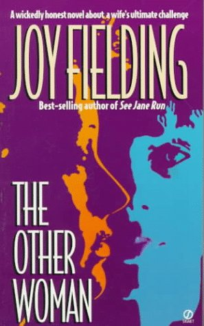 Other Woman, JOY FIELDING