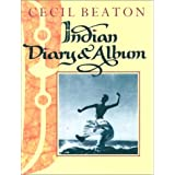 Chinese Diary and Album Cecil Beaton and Jane Carmichael