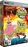 Spongebob Squarepants Movie (Mac)