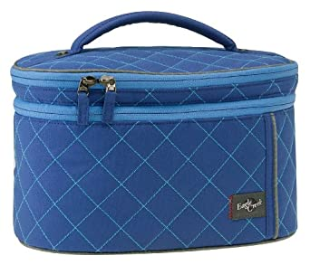 Eagle Creek Travel Gear Pack-It Bombshell, Pacific Blue