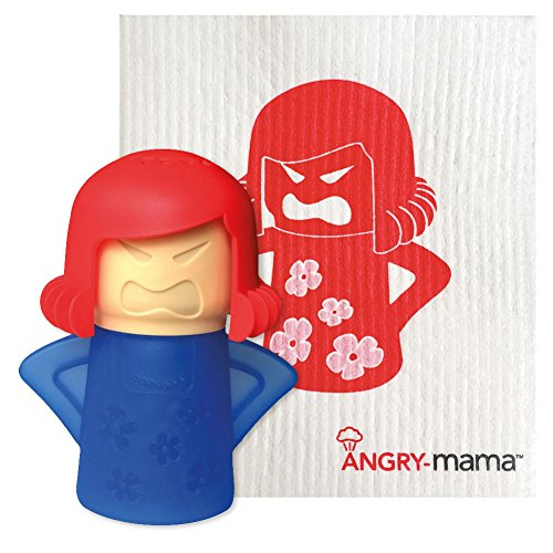 angry-mama-microwave-cleaner-and-re-usable-wipe-set