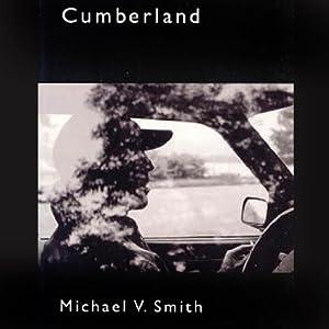 Cumberland Audiobook