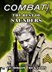 Combat! Best of Saunders