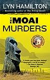 Moai Murders