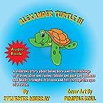 Alexander Turtle III | Sylvester Murray