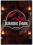 Jurassic Park (Bilingual)