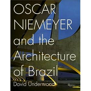 Oscar Niemeyer and the Ar Livre en Ligne - Telecharger Ebook