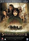 echange, troc Le Seigneur des Anneaux I, La Communauté de l'Anneau - Édition Prestige 2 DVD