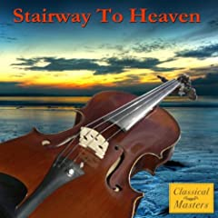 Stairway To Heaven (Symphonic Version)