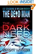 The Dark Need (Dead Man #20)