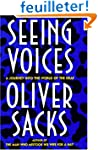 Seeing Voices: A Journey into the Wor...
