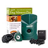 Dog Silencer Pro - Stop Yours Or the Neighbors Dog Barking
