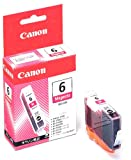 Canon インクタンク BCI-6M マゼンタ