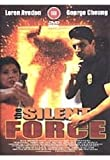 echange, troc The Silent Force