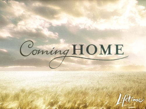 Coming Home Season 1