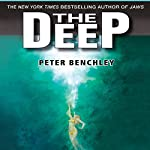 The Deep | Peter Benchley