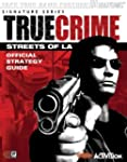 True Crimes: Streets of LA Official S...