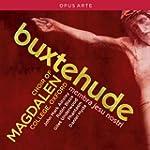 Buxtehude: Membra Jesu Nostri [Daniel...