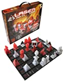 The Laser Game: Khet 2.0 (Toy)