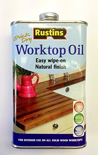 worktop-oil-rustins-quick-drying-natural-finish-oil-for-wipe-on-surfaces-500ml