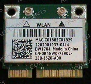 Broadcom bcm9431