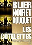 echange, troc Les Côtelettes
