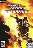 echange, troc America secret operations