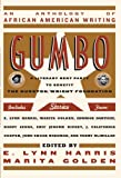 Gumbo: A Celebration of African American Writing (0767910419) by Harris, E. Lynn