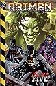 Batman: No Man's Land, Vol. 5