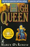 img - for High Queen book / textbook / text book