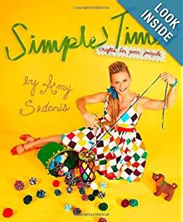 Simple Times: Crafts for Poor People download