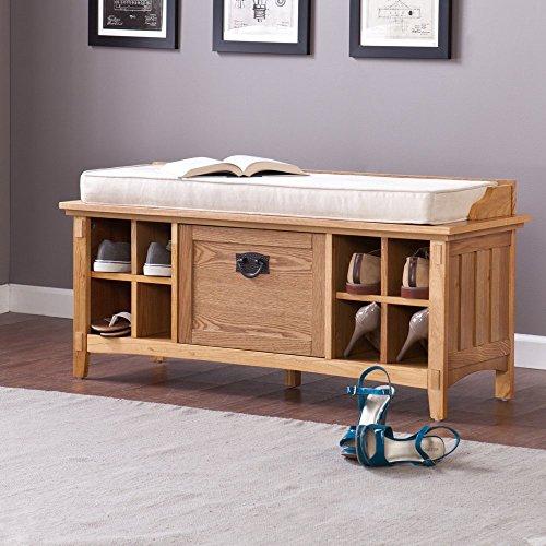 Amazing Where To Buy Southern Enterprises Southern Enterprises Short Links Chair Design For Home Short Linksinfo