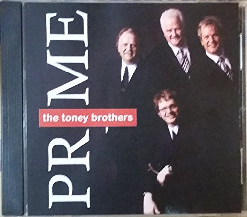 Prime (Toney Brothers compare prices)