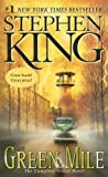 The Green Mile (1416524339) by King, Stephen