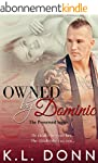 OWNED by Dominic (The Possessed Serie...
