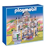 Playmobil Fairy Tale Castle