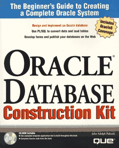 how to use oracle sql plus