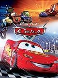 Cars [OV]