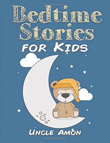 bedtime-stories-for-kids-volume-1-fun-bedtime-stories-for-kids
