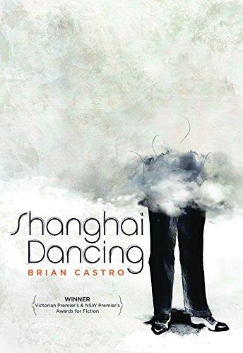 Shanghai Dancing