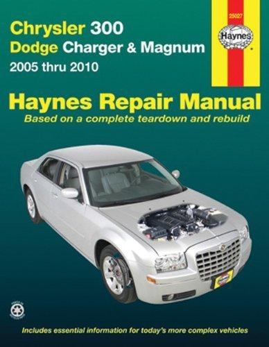 chrysler-300-dodge-charger-magnum-2006-thru-2010-haynes-repair-manual-by-haynes-manuals-editors-of-p