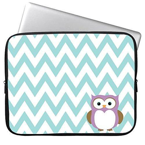 elonbotm-11-116-inch-waterproof-neoprene-sleeve-case-bag-notebook-computer-case-briefcase-carrying-b
