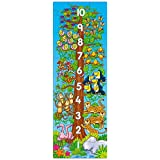 Orchard Toys One Two Tree, Multi Color