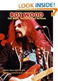 Roy Wood: The Move, Wizzard and beyond