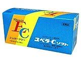 【第3類医薬品】ユベラ-Cソフト 192包