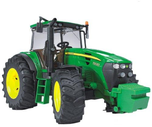 bruder-03050-trattore-john-deere-7930
